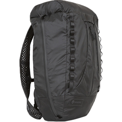 WANDRD Veer 18L Packable Bag