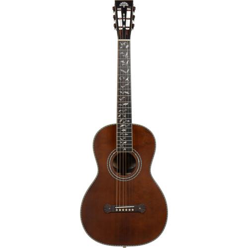 Washburn Vintage Series R320SWRK Acoustic Guitar