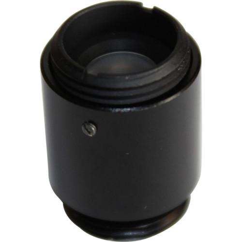 Watec 25mm Miniature F4.0 Lens
