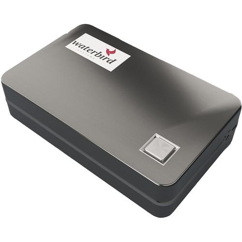 Waterbird 12V Battery Pack