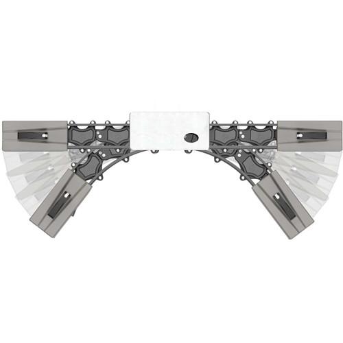 "Waterbird Bendable Slider - 31.5"" (20"" Usable)"