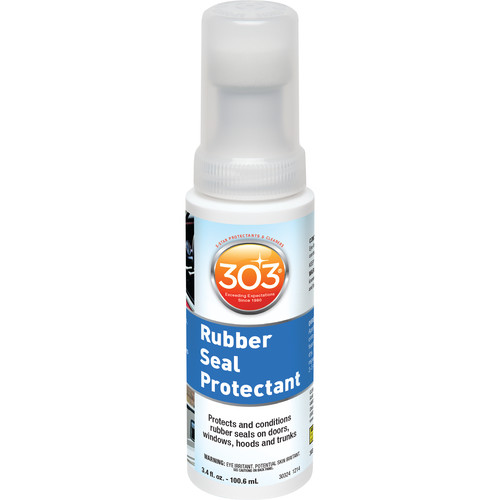 WATERSHED 303 Rubber Seal Protectant (3.4 oz)