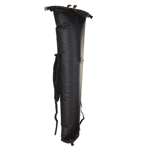 WATERSHED Rangeland Long Gun Backpack (Black)