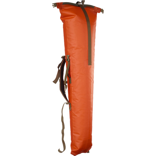 WATERSHED Rangeland Long Gun Backpack (Orange)