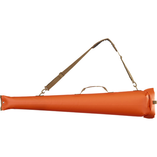 WATERSHED Wetland Shotgun Case (Orange)