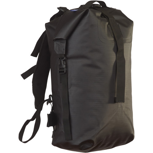 WATERSHED Animas Backpack (Black)