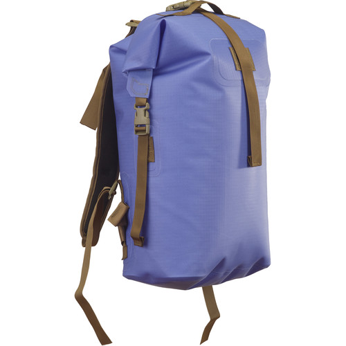 WATERSHED Animas Backpack (Blue)