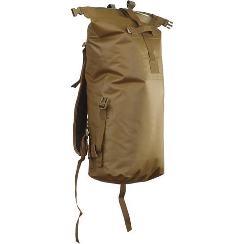 WATERSHED Animas Backpack (Coyote)