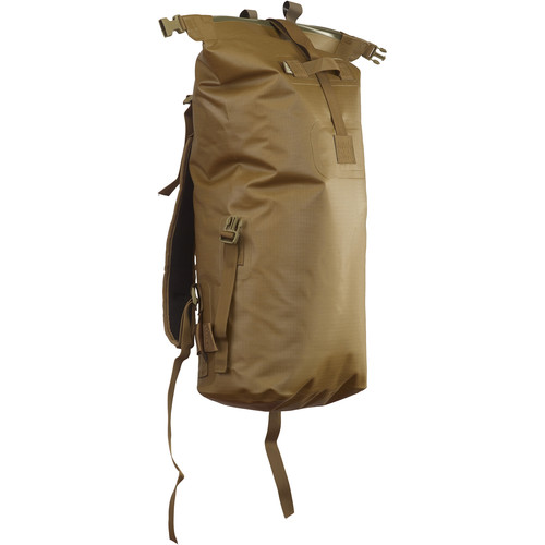 WATERSHED Animas Backpack (Coyote)