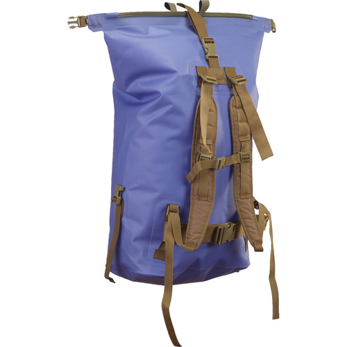 WATERSHED Westwater Backpack (Blue)
