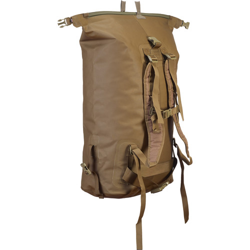 WATERSHED Westwater Backpack (Coyote)