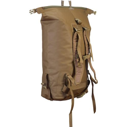 WATERSHED Westwater Backpack (Coyote)