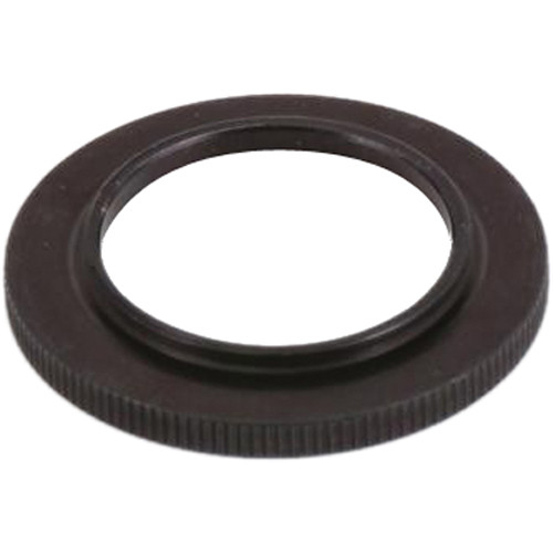 Watershot M32 to M40.5 Adapter for Olympus FCON-T01 Lens