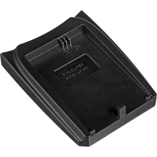 Watson Battery Adapter Plate for LP-E5