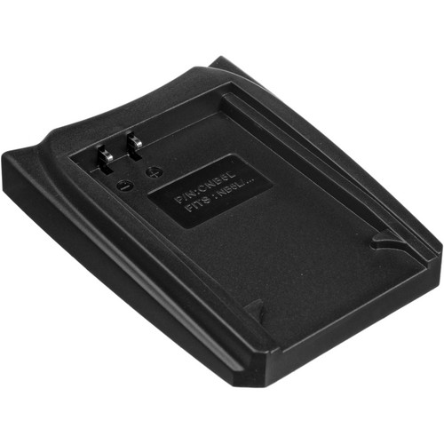 Watson Battery Adapter Plate for NB-5L