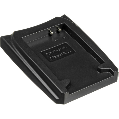 Watson Battery Adapter Plate for NB-10L