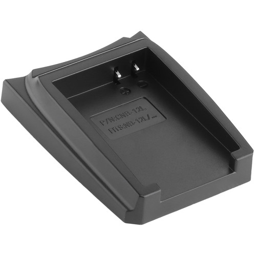 Watson Battery Adapter Plate for NB-12L