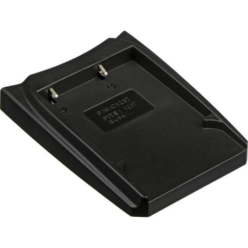 Watson Battery Adapter Plate for Epson EU-97