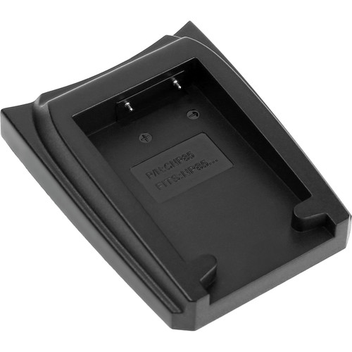 Watson Battery Adapter Plate for Fujifilm NP-85