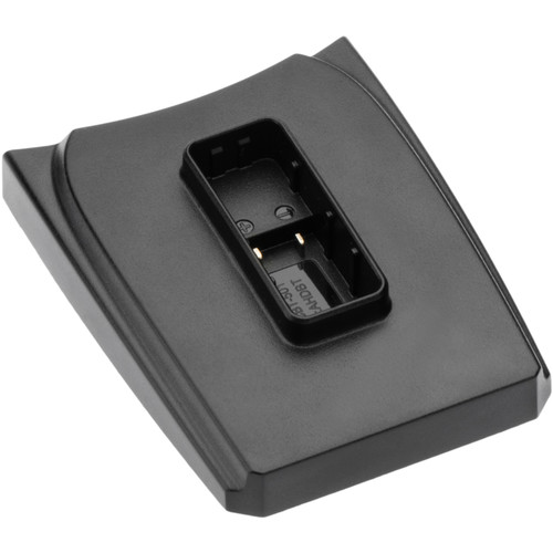 Watson Battery Adapter Plate for GoPro HERO5 & HERO6 Battery