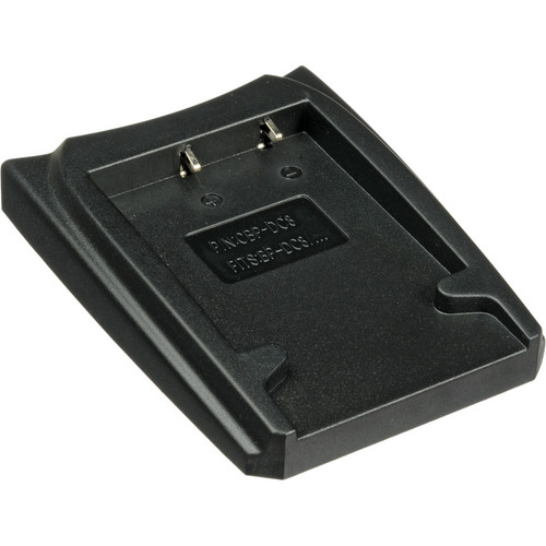 Watson Battery Adapter Plate for BP-DC8