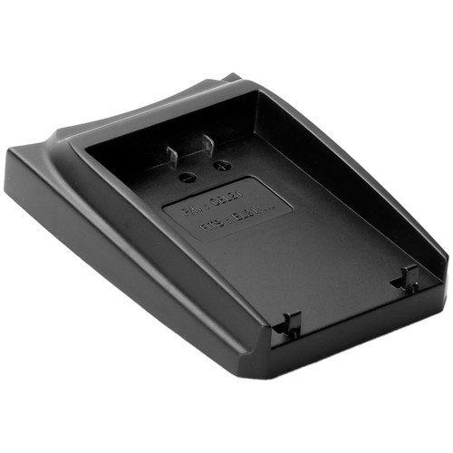 Watson Battery Adapter Plate for EN-EL21