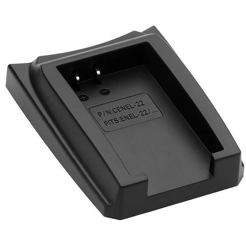 Watson Battery Adapter Plate for EN-EL22
