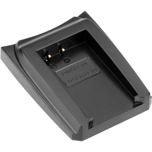 Watson Battery Adapter Plate for EN-EL24
