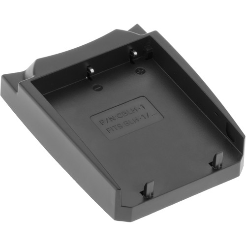 Watson Battery Adapter Plate for BLH-1