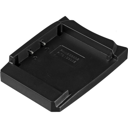 Watson Battery Adapter Plate for CGA-S303