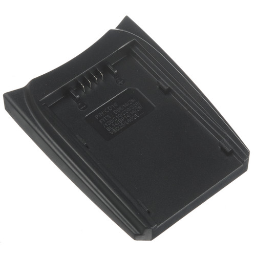 Watson Battery Adapter Plate for CGR-D Series