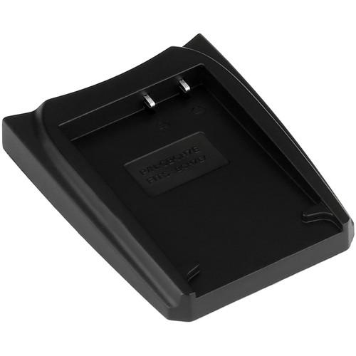 Watson Battery Adapter Plate for DMW-BCH7