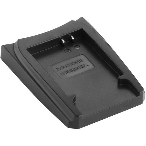 Watson Battery Adapter Plate for DMW-BCN10