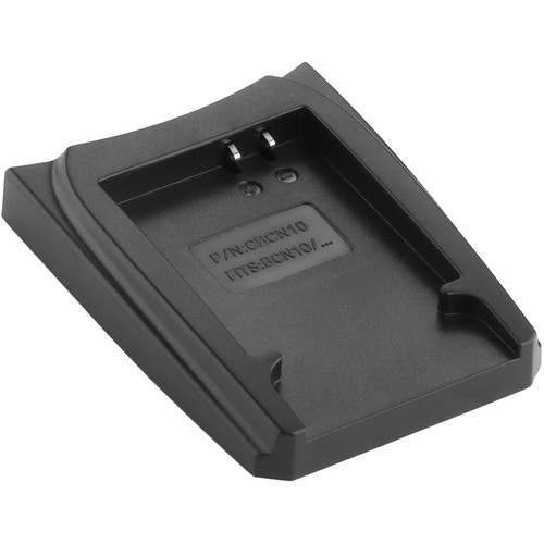Watson Battery Adapter Plate for DMW-BCN10
