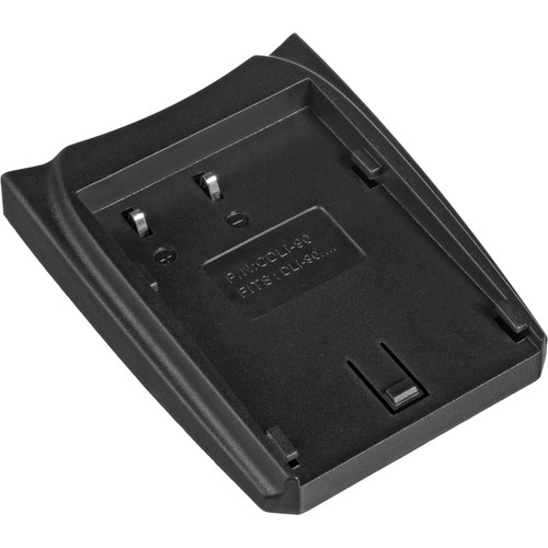 Watson Battery Adapter Plate for D-LI90