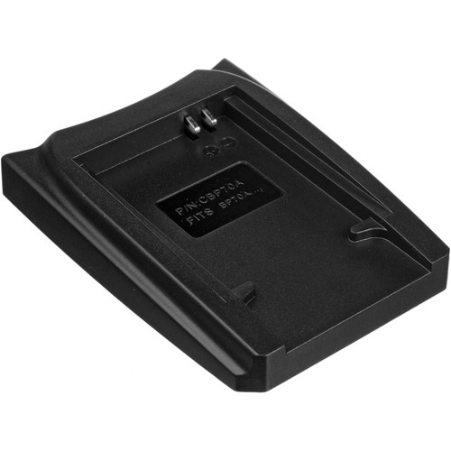 Watson Battery Adapter Plate for BP-70A