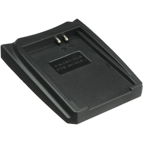 Watson Battery Adapter Plate for IA-BH130LB