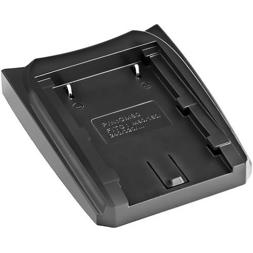 Watson Battery Adapter Plate for SB-LSM Series