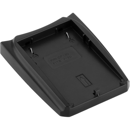 Watson Battery Adapter Plate for SB-P Series