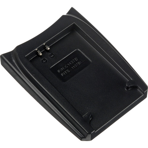Watson Battery Adapter Plate for SLB-1137D