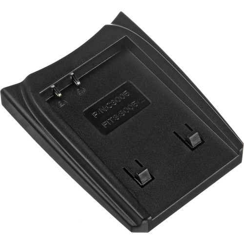 Watson Battery Adapter Plate for IA-BP125A