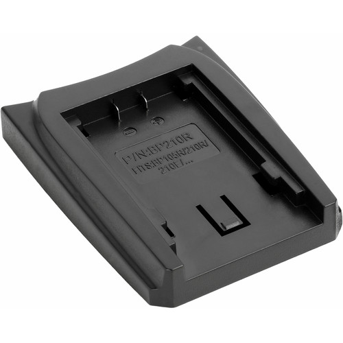 Watson Battery Adapter Plate for IABP210E & IABP420E
