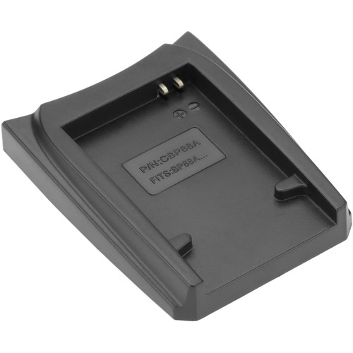 Watson Battery Adapter Plate for BP-88A