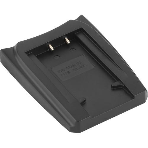 Watson Battery Adapter Plate for DB-L90