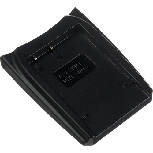 Watson Battery Adapter Plate for NP-BN1