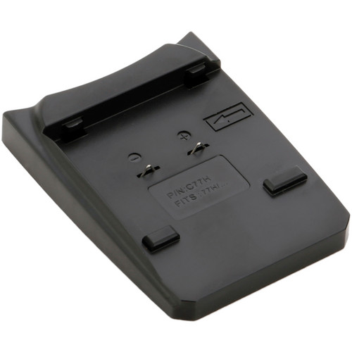 Watson Battery Adapter Plate for NP Series