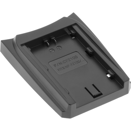 Watson Battery Adapter Plate for NP-FZ100