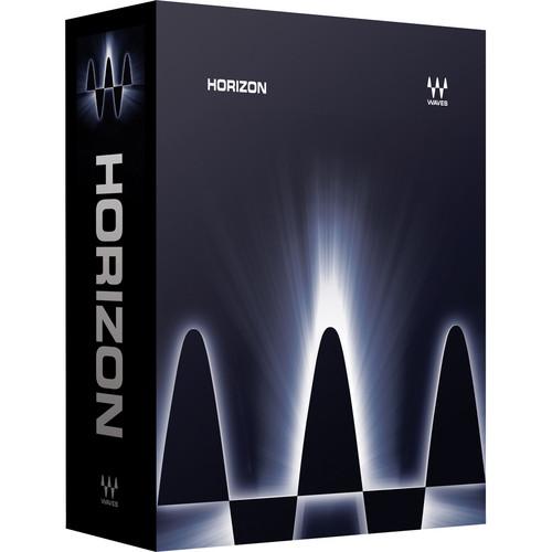 Waves Horizon Bundle (TDM)