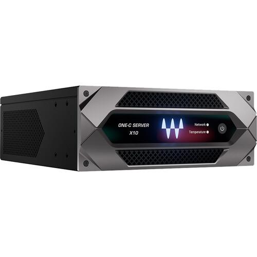 Waves Soundgrid Server One-C