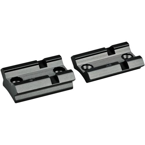 Weaver Aluminum 2 Piece Scope Base for Winchester Model 70